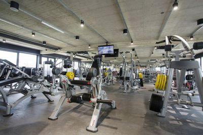 helyszíni találkozón fitness keresek nők kampány